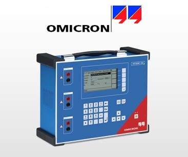 Accurate and mobile voltage transformer testing and calibration